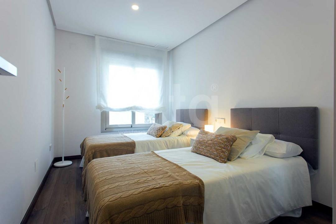 3 bedroom Apartment in Elche - US6877 - 7