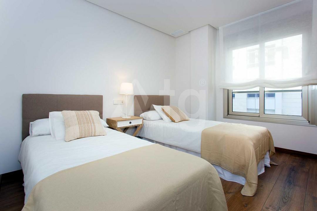 3 bedroom Apartment in Elche - US6877 - 8