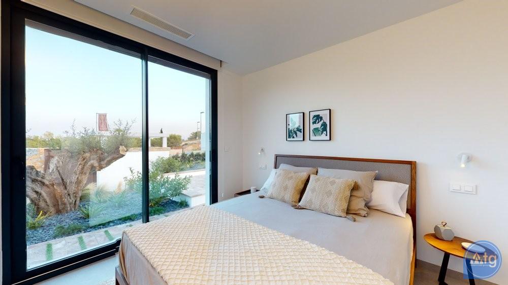 4 bedroom Apartment in Elche - US6899 - 15