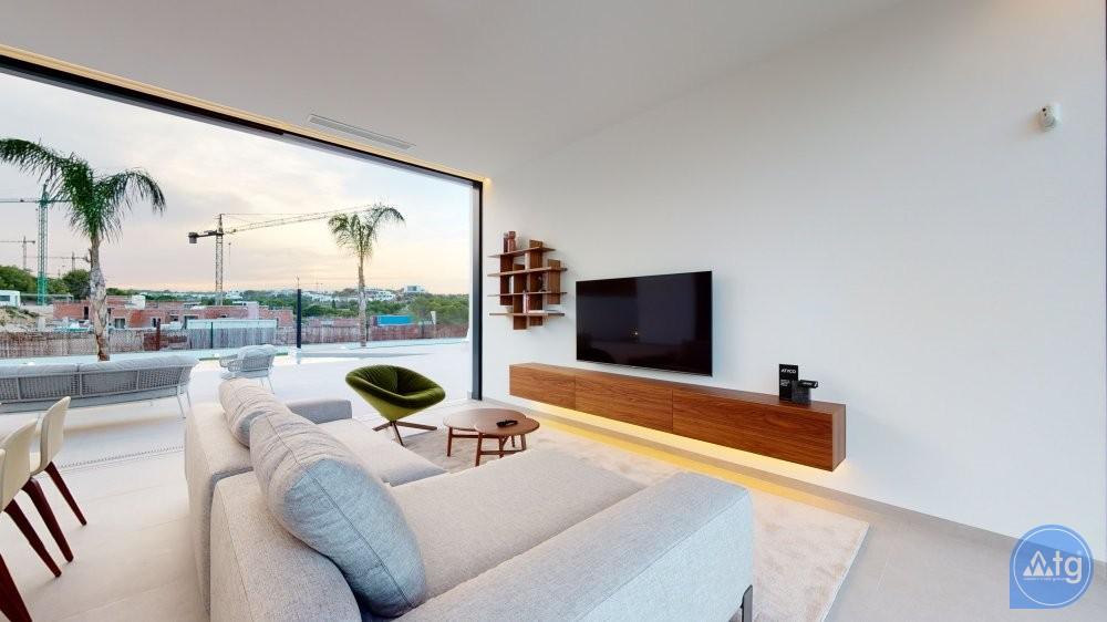 4 bedroom Apartment in Elche - US6899 - 16