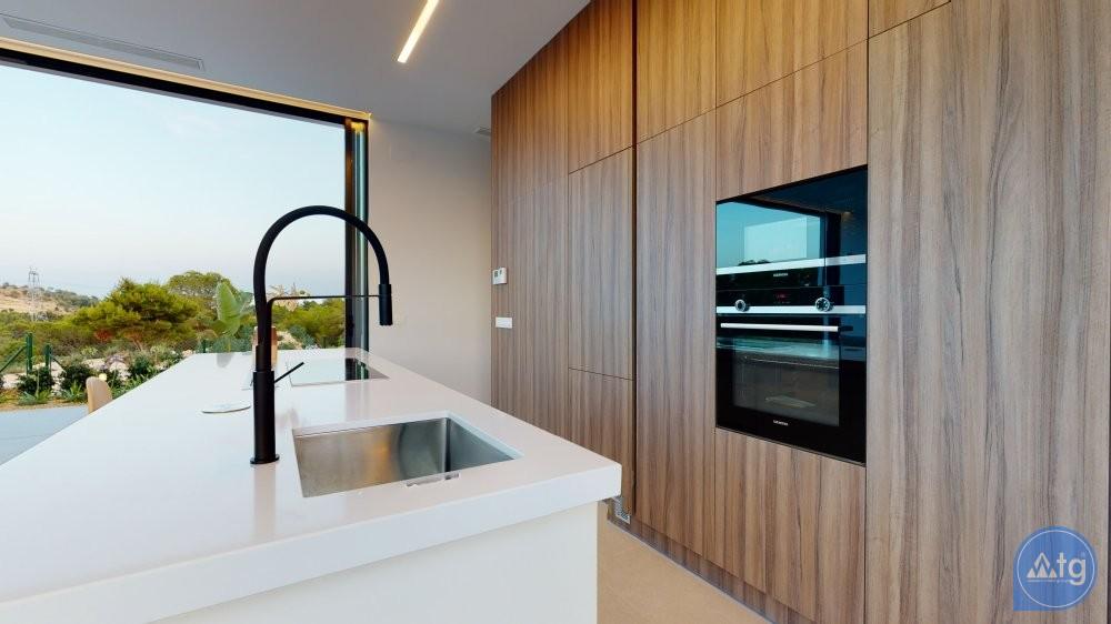 4 bedroom Apartment in Elche - US6899 - 20