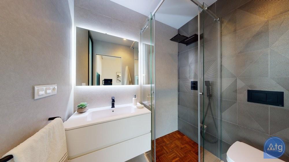4 bedroom Apartment in Elche  - US6899 - 21