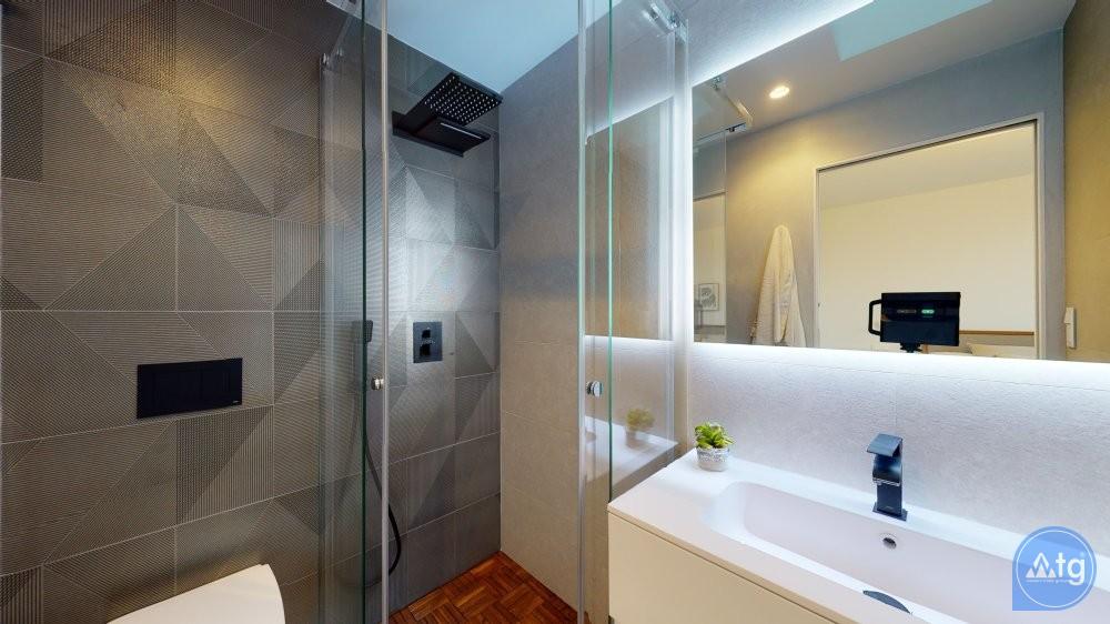 4 bedroom Apartment in Elche  - US6899 - 22