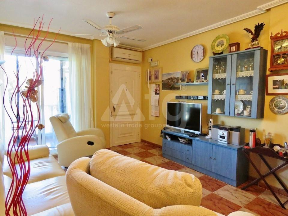 2 bedroom Apartment in Finestrat  - CAM114970 - 7