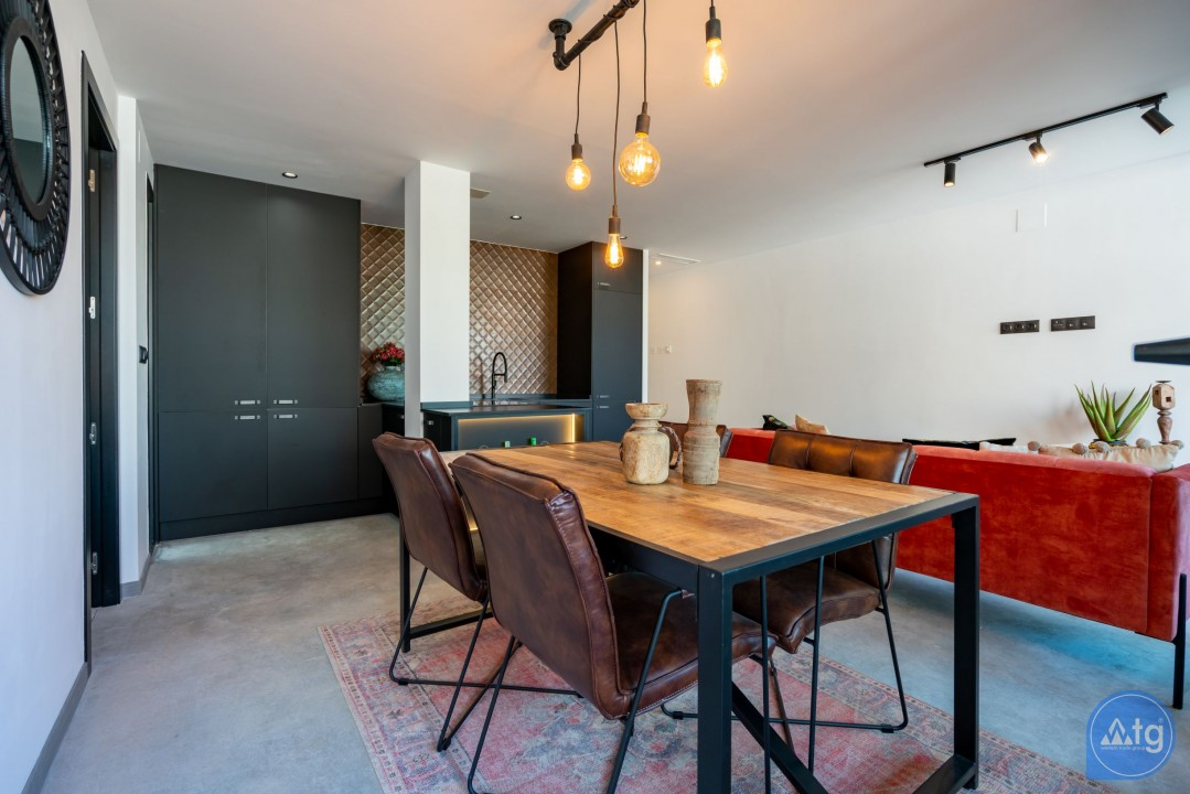 2 bedroom Apartment in Formentera del Segura  - BL119513 - 5