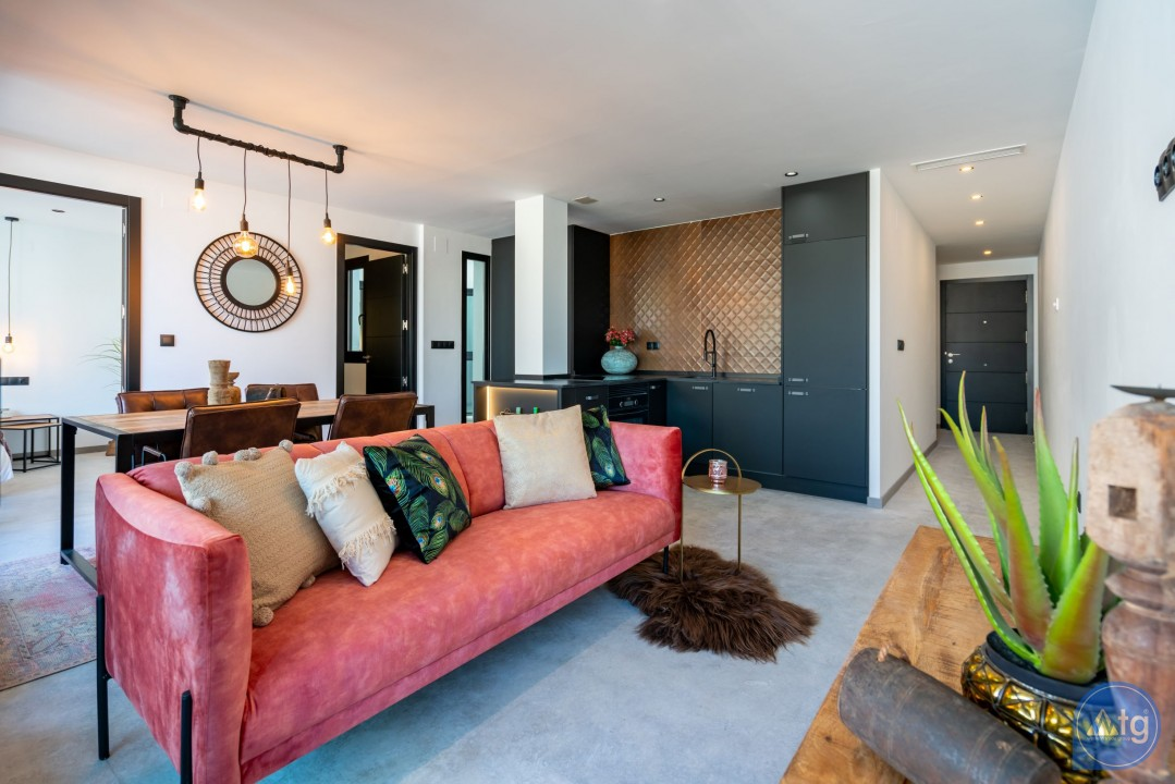 2 bedroom Apartment in Formentera del Segura  - BL119513 - 7