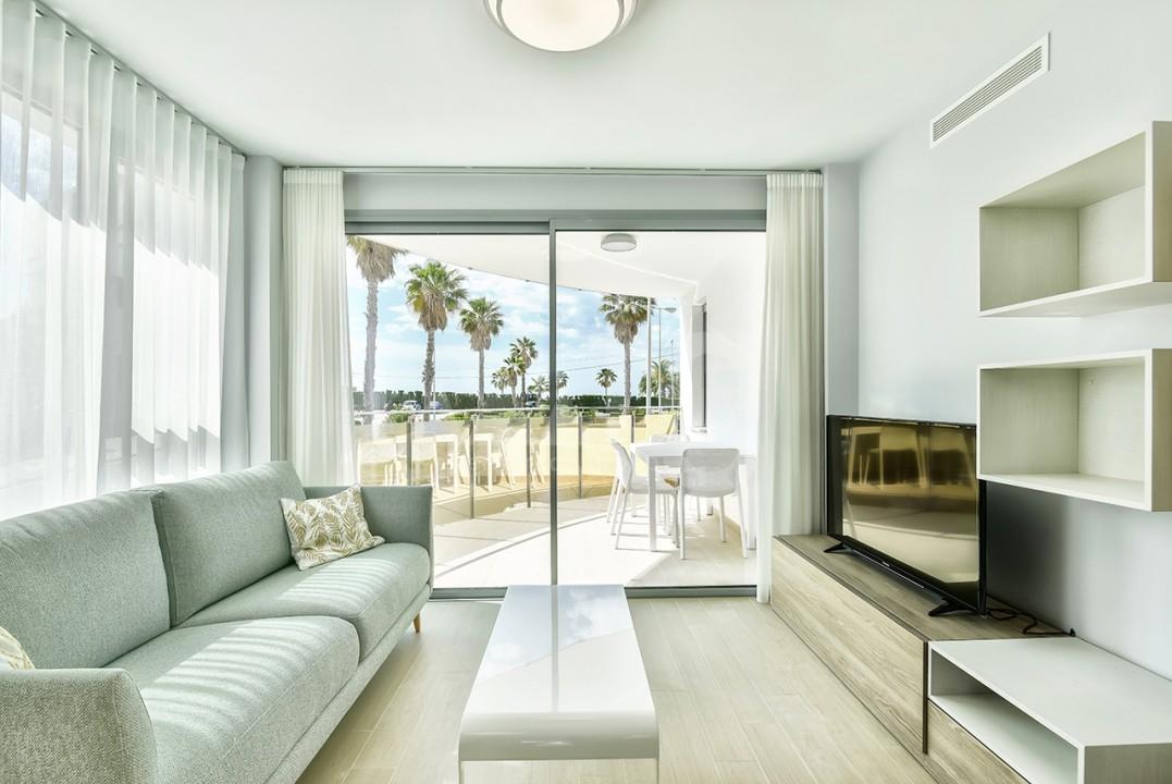 2 bedroom Apartment in Guardamar del Segura - AT7934 - 12