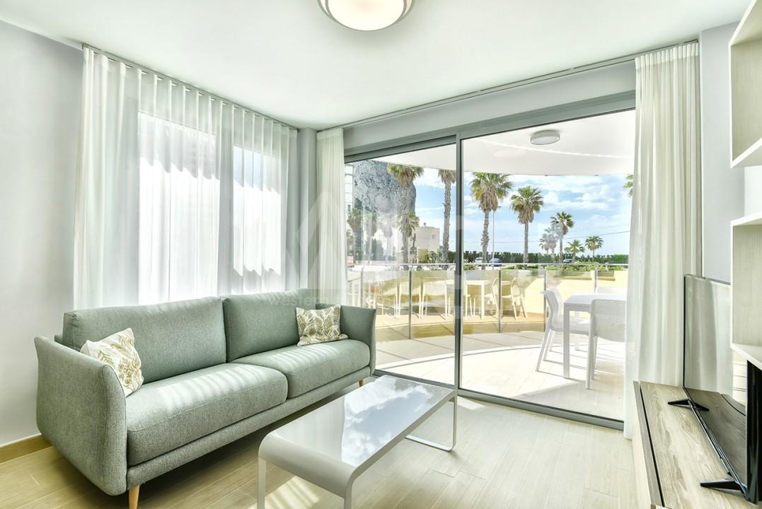2 bedroom Apartment in Guardamar del Segura - AT7934 - 13