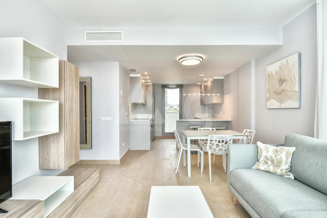 2 bedroom Apartment in Guardamar del Segura - AT7934 - 14
