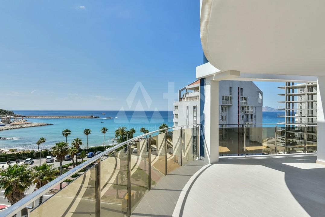 2 bedroom Apartment in Guardamar del Segura - AT7934 - 8