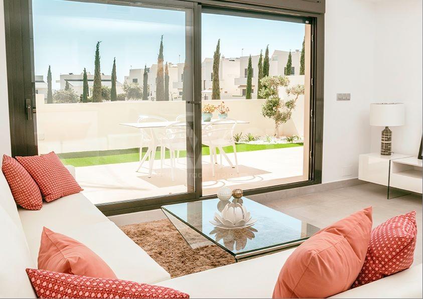 3 bedroom Apartment in Guardamar del Segura - ER7057 - 3