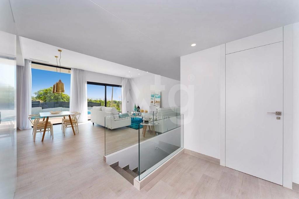 2 bedroom Apartment in La Manga - GRI7681 - 3