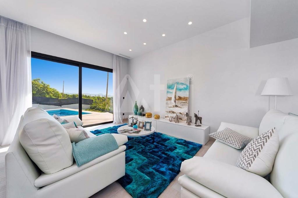2 bedroom Apartment in La Manga - GRI7681 - 4