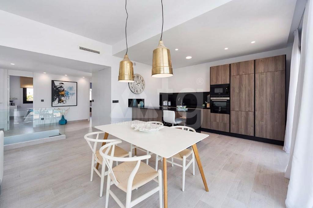 2 bedroom Apartment in La Manga - GRI7681 - 6
