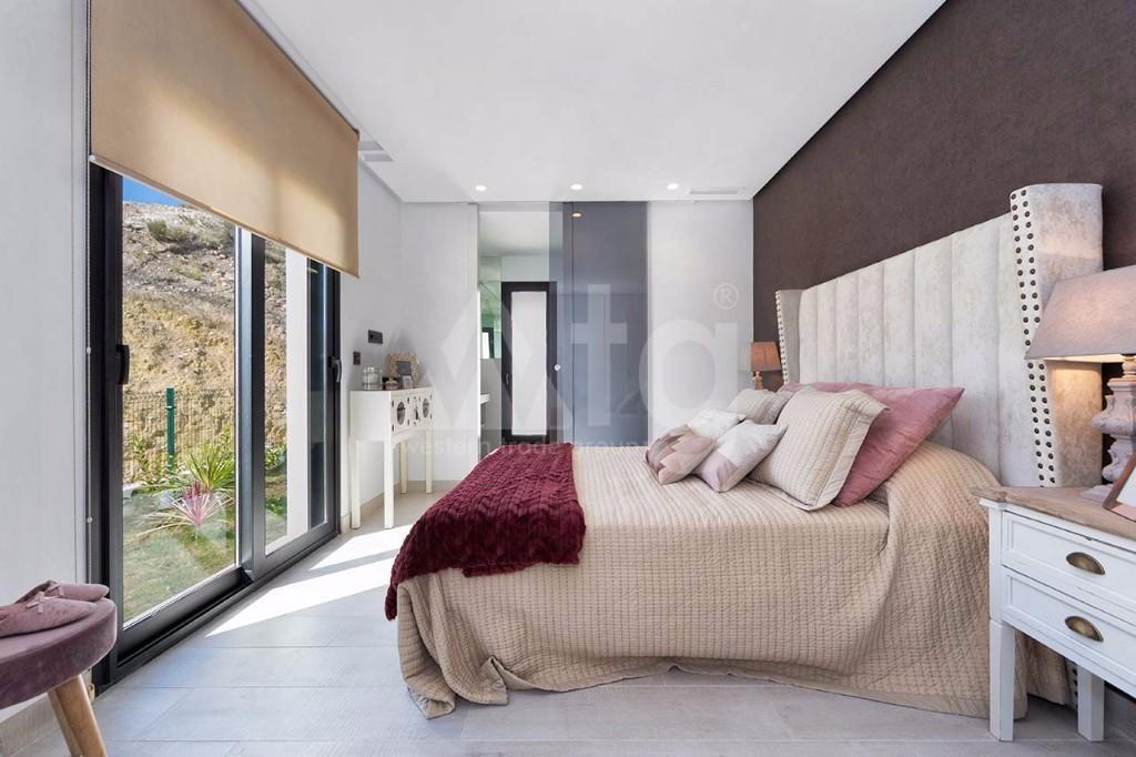 2 bedroom Apartment in La Manga - GRI7681 - 9