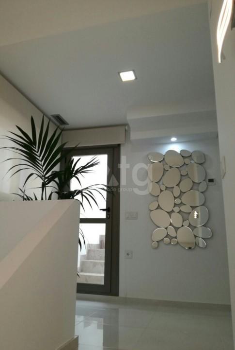 2 bedroom Apartment in La Manga  - GRI115269 - 11