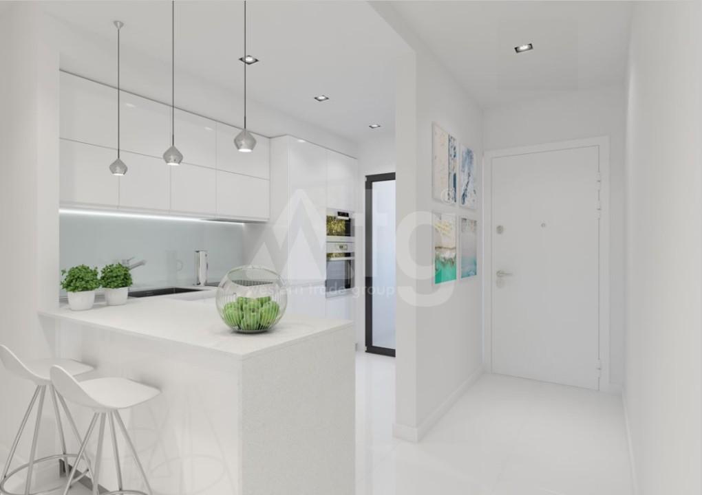2 bedroom Apartment in La Marina  - GM6973 - 4