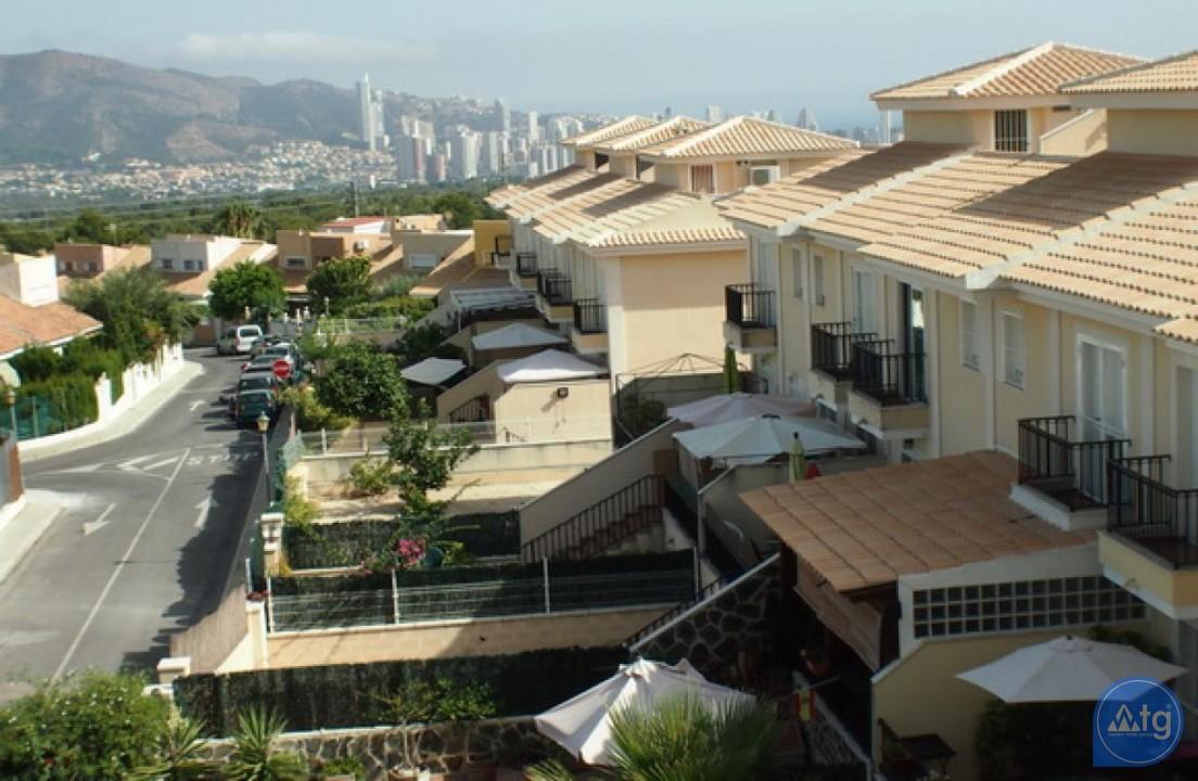 2 bedroom Apartment in La Mata  - OLE114150 - 1