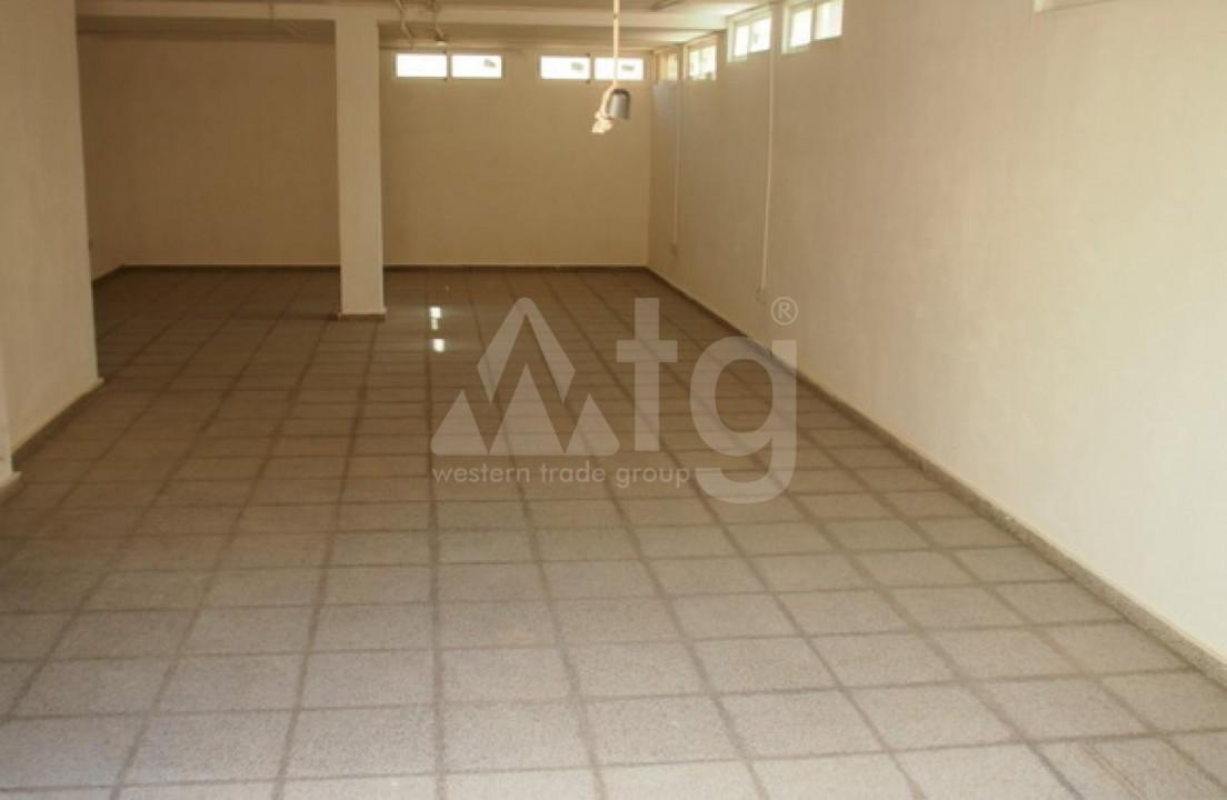 2 bedroom Apartment in La Mata  - OLE114150 - 10