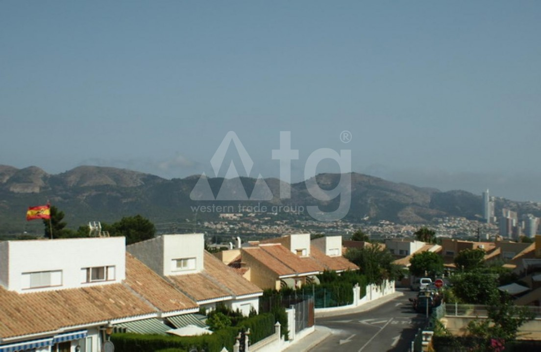 2 bedroom Apartment in La Mata  - OLE114150 - 11