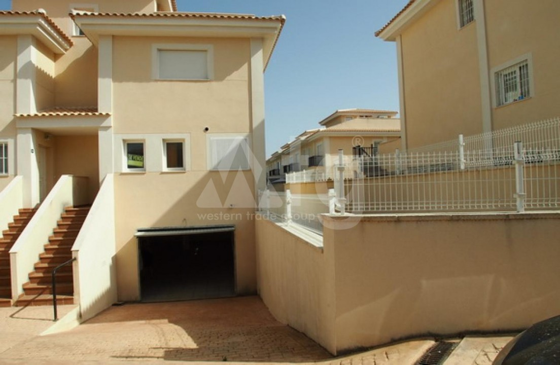 2 bedroom Apartment in La Mata  - OLE114150 - 3