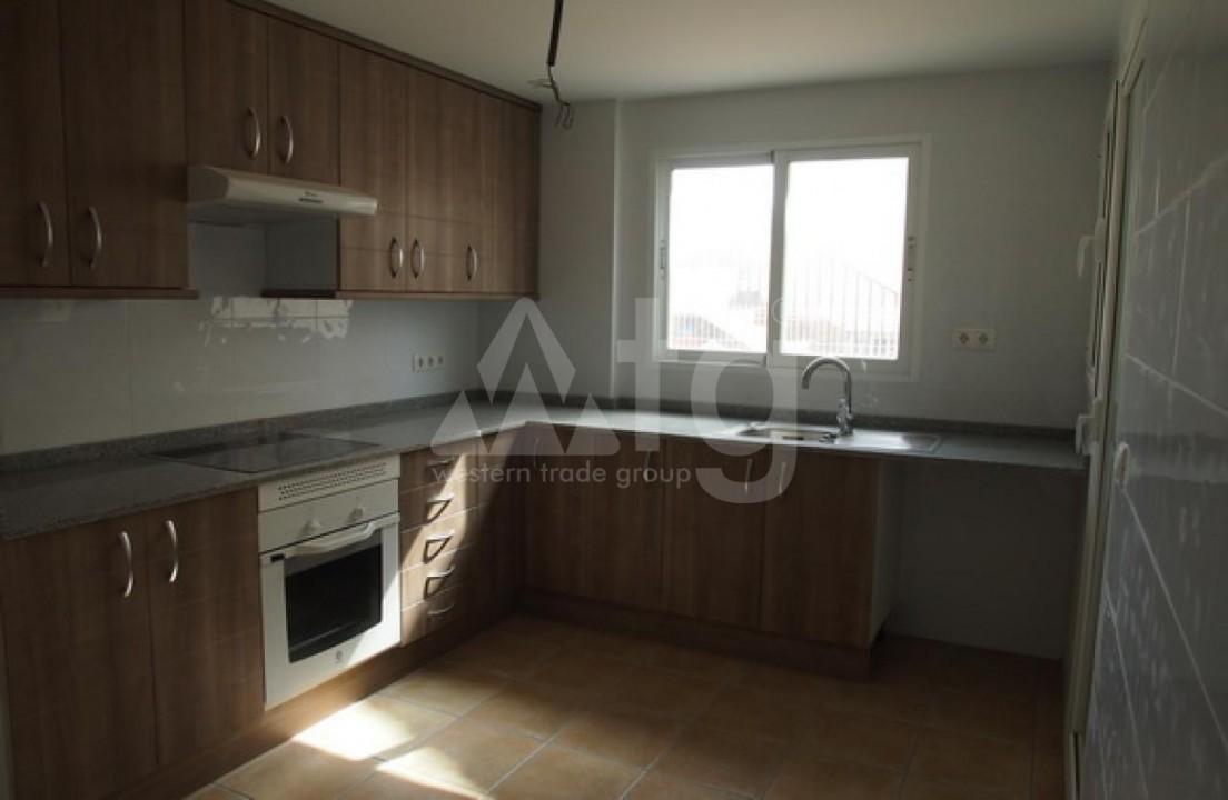 2 bedroom Apartment in La Mata  - OLE114150 - 4