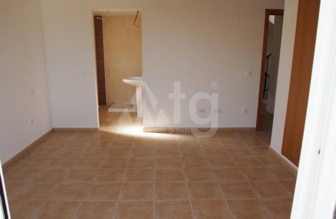 2 bedroom Apartment in La Mata  - OLE114150 - 6