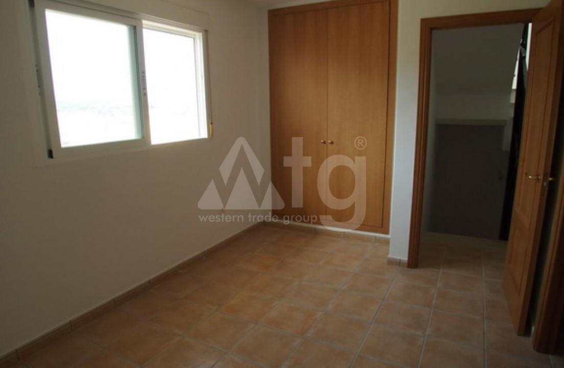 2 bedroom Apartment in La Mata  - OLE114150 - 7
