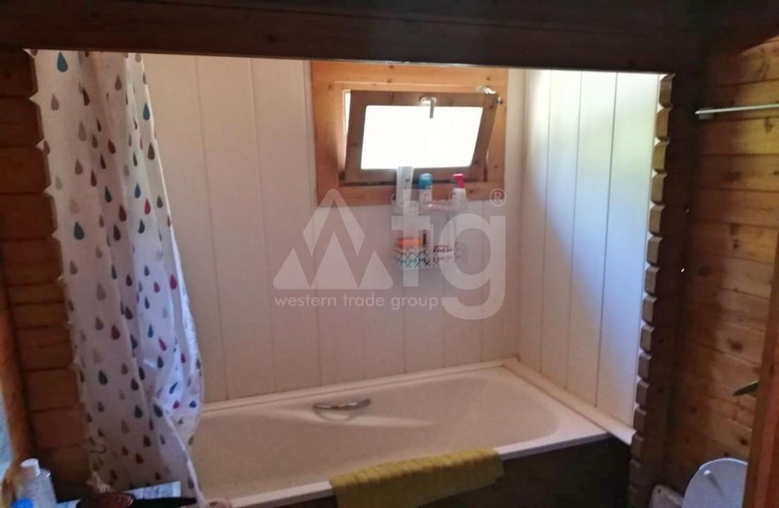 2 bedroom Apartment in La Mata  - OI114181 - 13