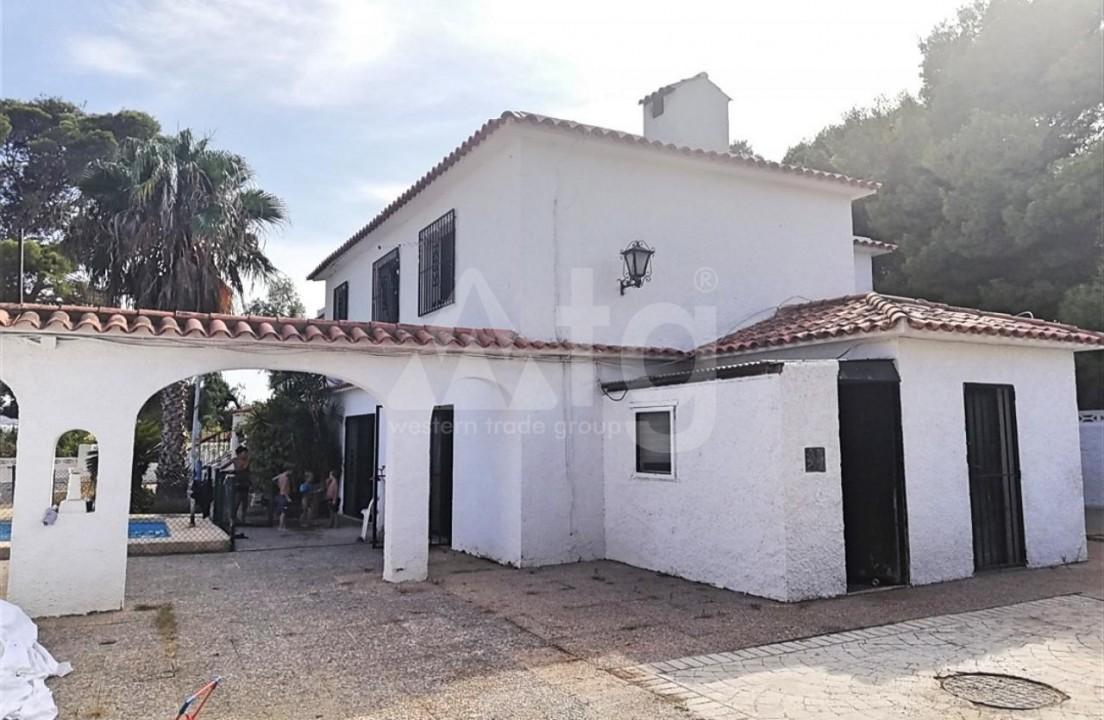 2 bedroom Apartment in La Mata  - OI114181 - 14
