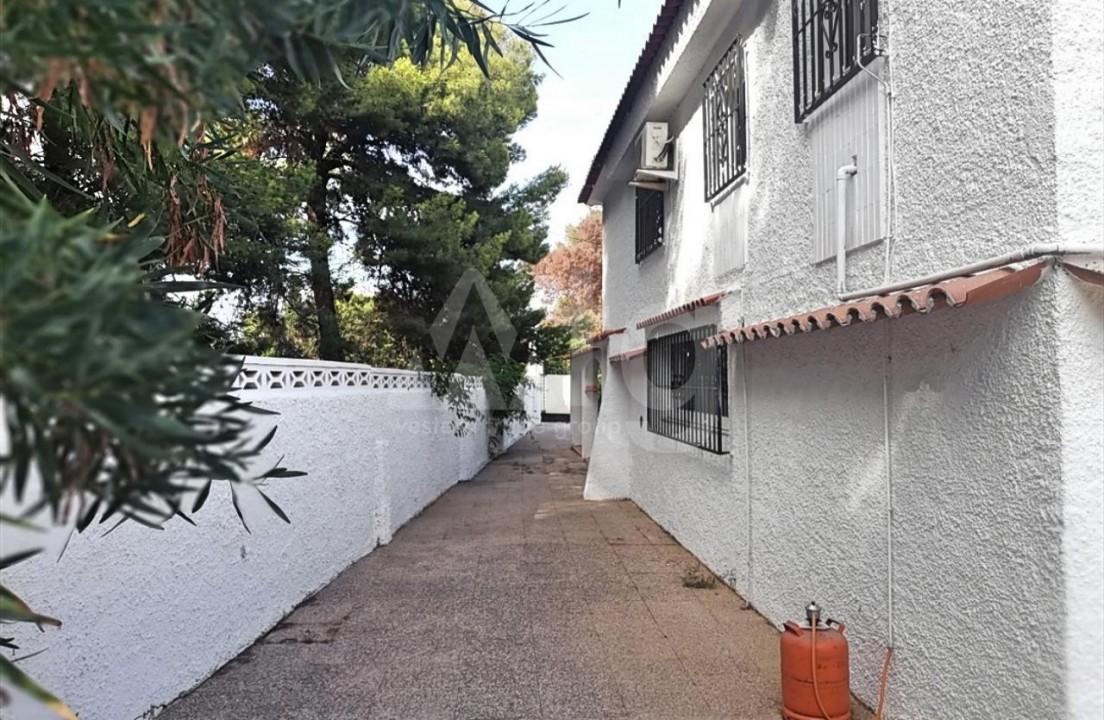 2 bedroom Apartment in La Mata  - OI114181 - 16