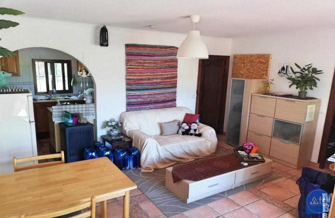 2 bedroom Apartment in La Mata  - OI114181 - 5