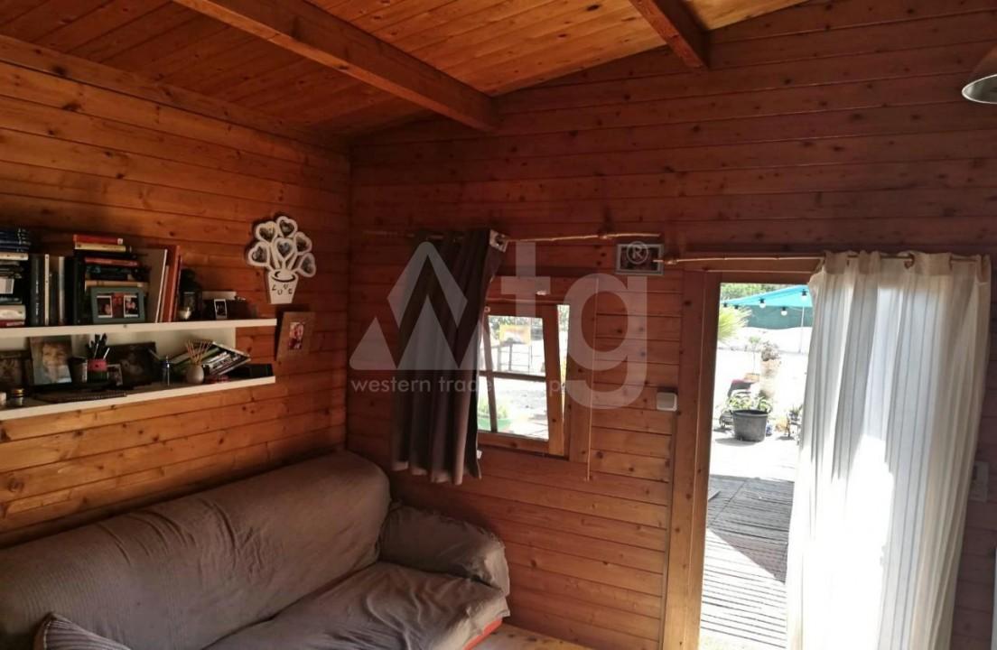 2 bedroom Apartment in La Mata  - OI114181 - 6