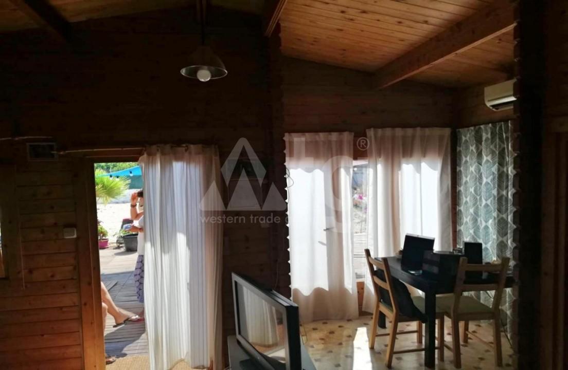 2 bedroom Apartment in La Mata  - OI114181 - 7