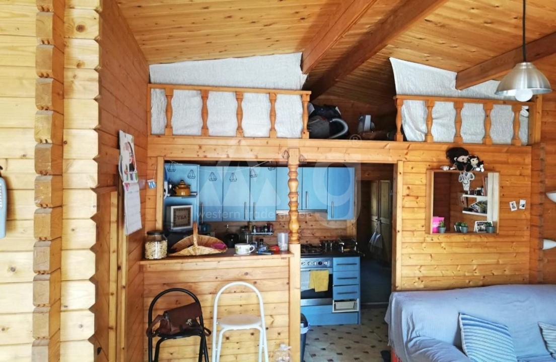 2 bedroom Apartment in La Mata  - OI114181 - 9