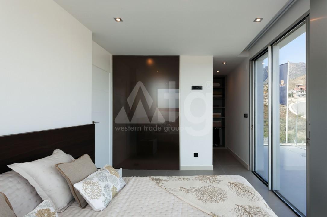 2 bedroom Apartment in La Mata - AG5868 - 10