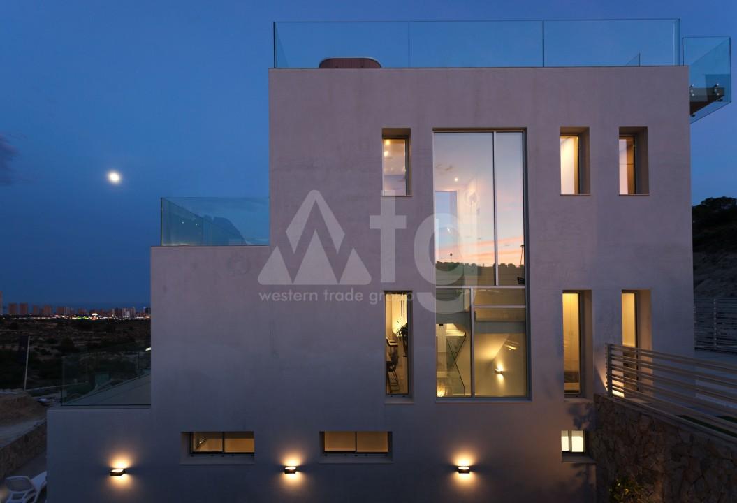 2 bedroom Apartment in La Mata - AG5868 - 12