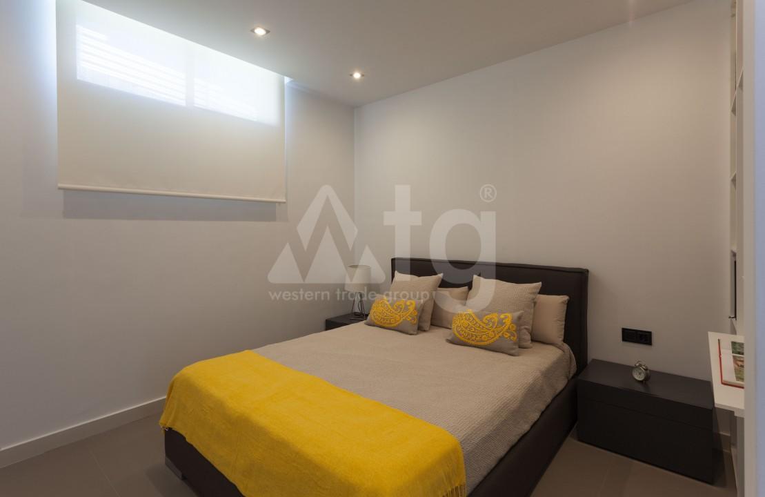 2 bedroom Apartment in La Mata - AG5868 - 13