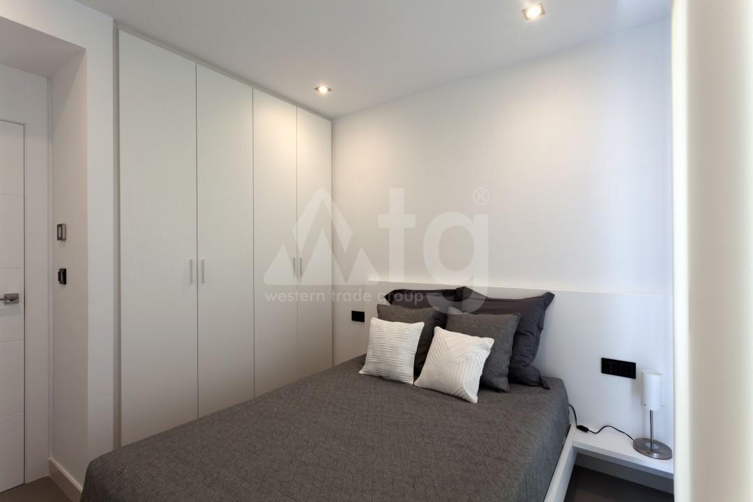 2 bedroom Apartment in La Mata - AG5868 - 14