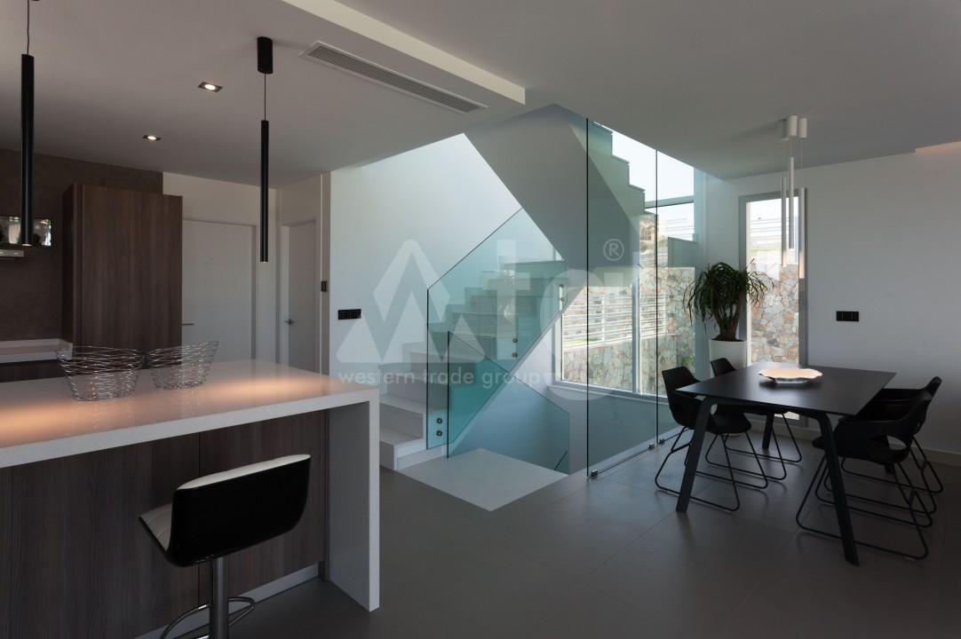 2 bedroom Apartment in La Mata - AG5868 - 15