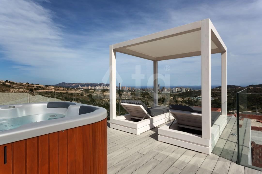 2 bedroom Apartment in La Mata - AG5868 - 18