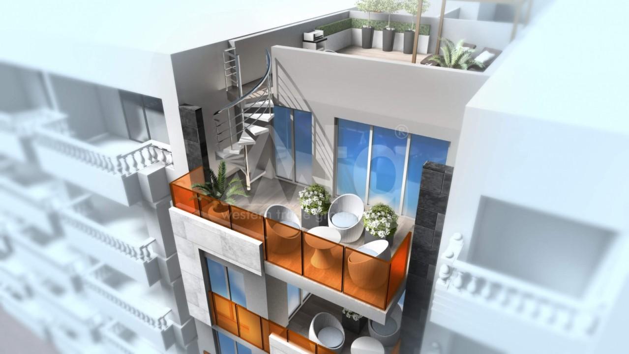 2 bedroom Apartment in La Mata - AG5868 - 29