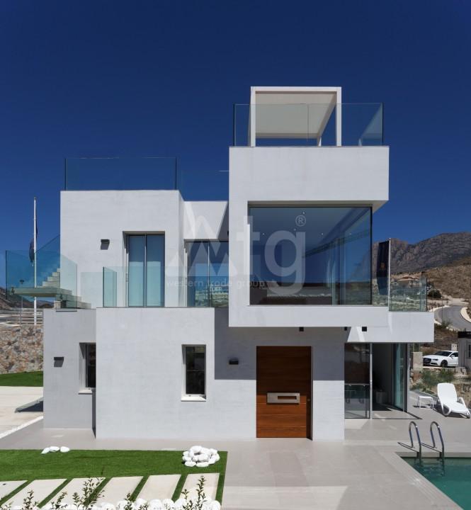 2 bedroom Apartment in La Mata - AG5868 - 4