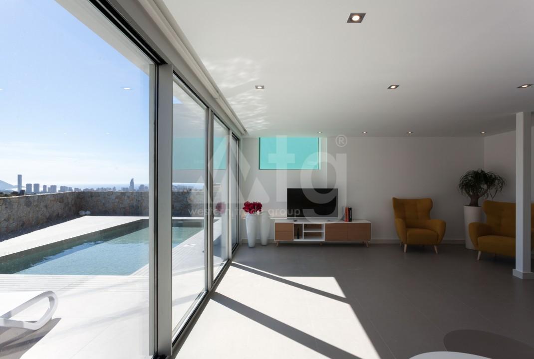 2 bedroom Apartment in La Mata - AG5868 - 5