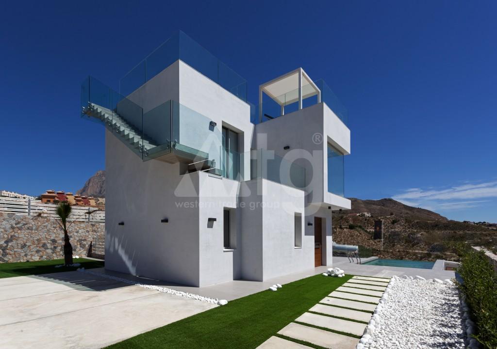 2 bedroom Apartment in La Mata - AG5868 - 6