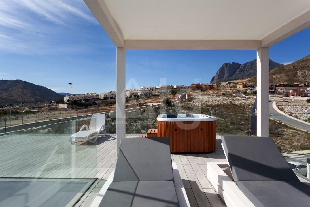 2 bedroom Apartment in La Mata - AG5868 - 9