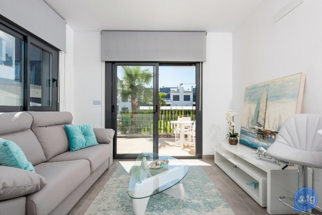 2 bedroom Apartment in La Mata  - AG5866 - 14