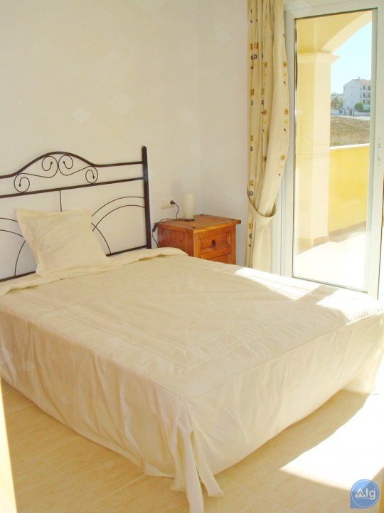 2 bedroom Apartment in La Mata  - OI7616 - 20