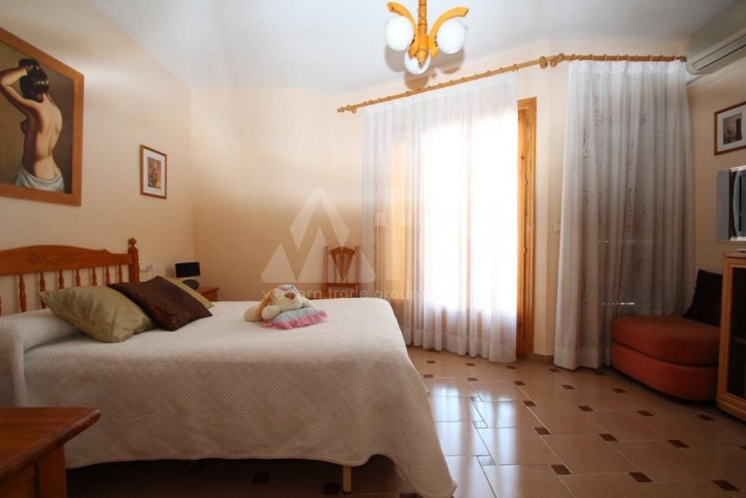2 bedroom Apartment in La Mata - ICN114014 - 15
