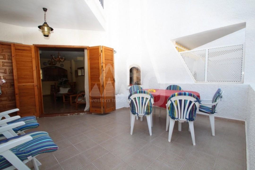 2 bedroom Apartment in La Mata - ICN114014 - 4
